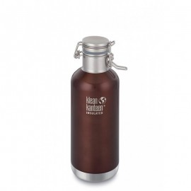 Klean kanteen geisoleerde Growler 946ml