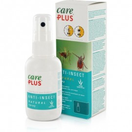 Anti-Insect Natural spray...