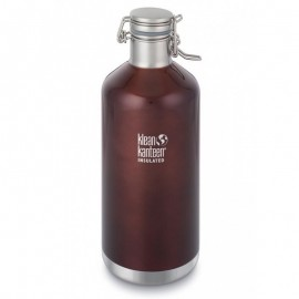 Klean kanteen Growler 1900ml