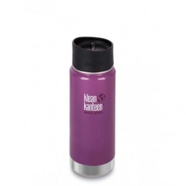 Klean kanteen Insulated Wide 473ml