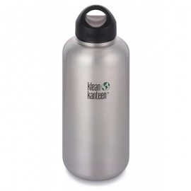 Klean Kanteen Wide 1900 ml
