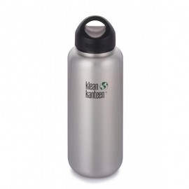 Klean Kanteen Wide 1182 ml