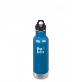 Klean Kanteen Insulated...