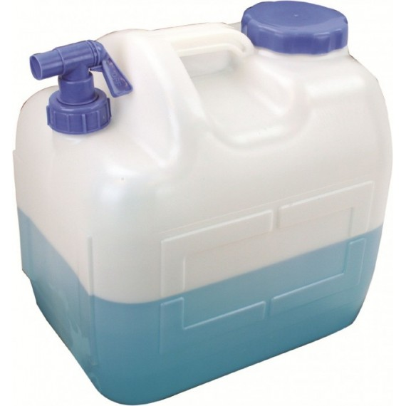 23 Liter Jerry Can