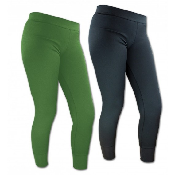 Climate-X Leggings