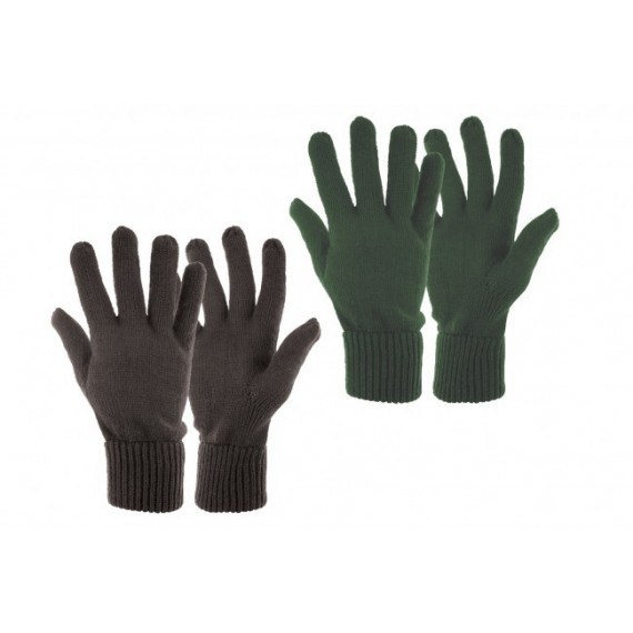 CALMAR ACRYLIC GLOVES