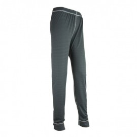 Thermo 160 Dames Leggings