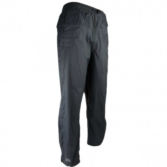Stow & Go Trousers