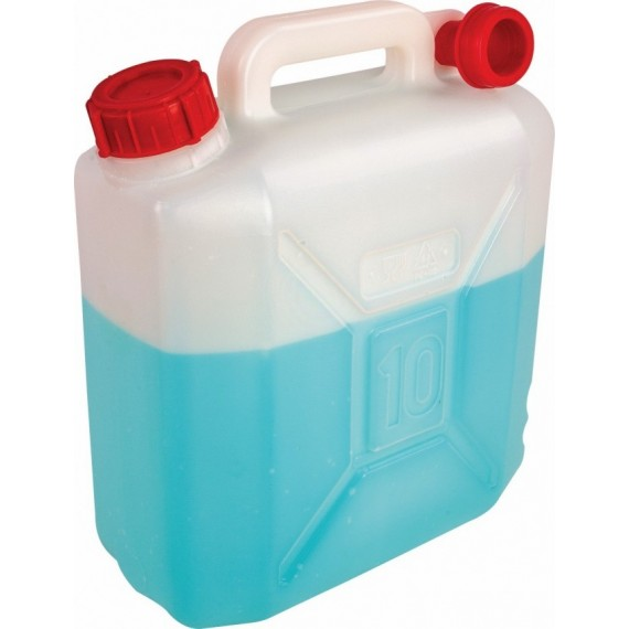 Jerry Can 10 Liter