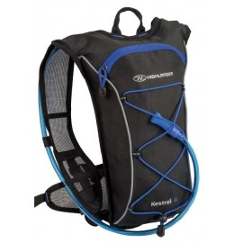 Kestrel 6 Hydration Pack