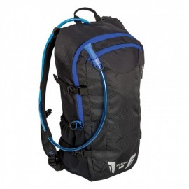 Falcon 18 Hydration Pack