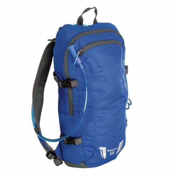 Falcon 12 Hydration Pack