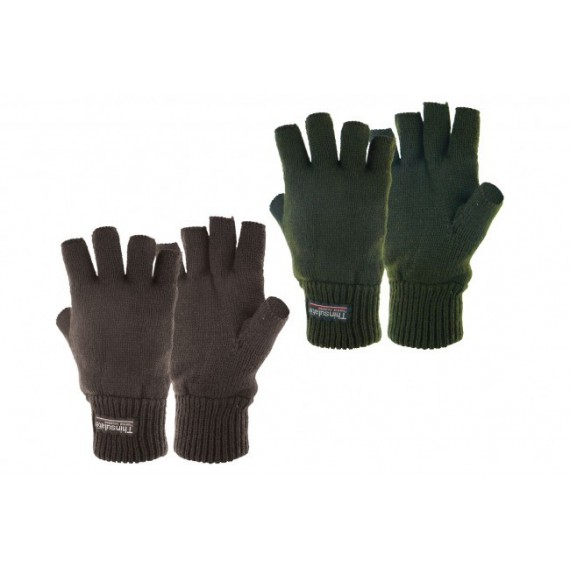 Stayner thermo handschoenen