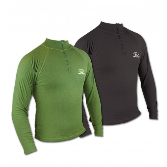 Climate-X 140 L-Sleeve T-Shirt