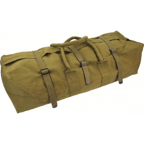 Rope Handle Tool Bag