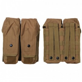 MOLLE POUCH UTILITY BIG  A