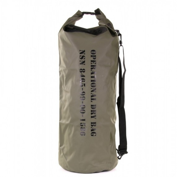 OPERATIONAL KIT DRY BAG