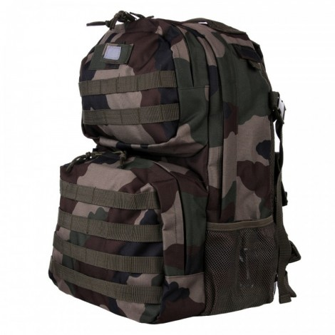 BACKPACK 35 LTR. LQ14162