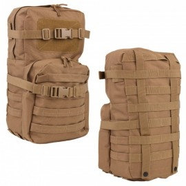 MOLLE BACKPACK (ADD ON) LQ...
