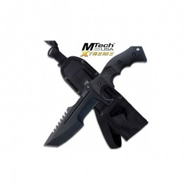MTECH EXTREME TANTO