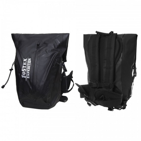 DRY BAG EXPEDITION LARGE
