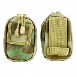 FIRST RESPONDER POUCH SMALL