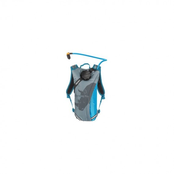 Durabag PRO 2L 2015 Gray/Light Blue