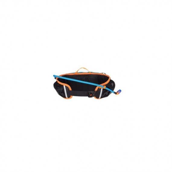 Hipster wave  -Hydration belt 1.5 L Turquoise