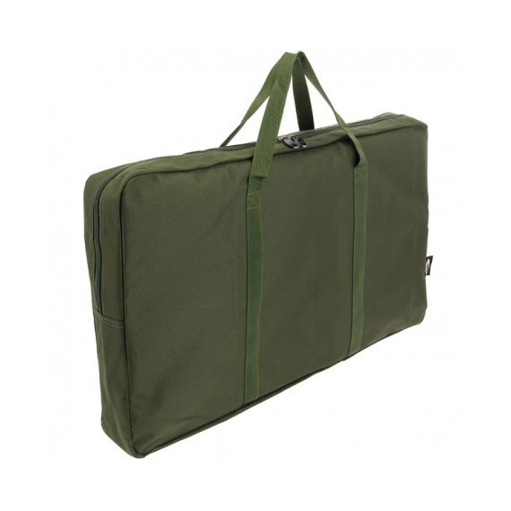 Dynamic Bivvy Table Bag (457)