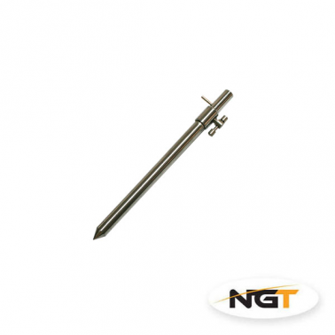 Stainless Steel Small 20-35cm Bank Stick