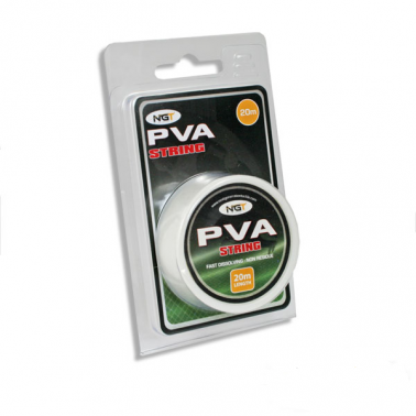 PVA String - 20m Dispenser