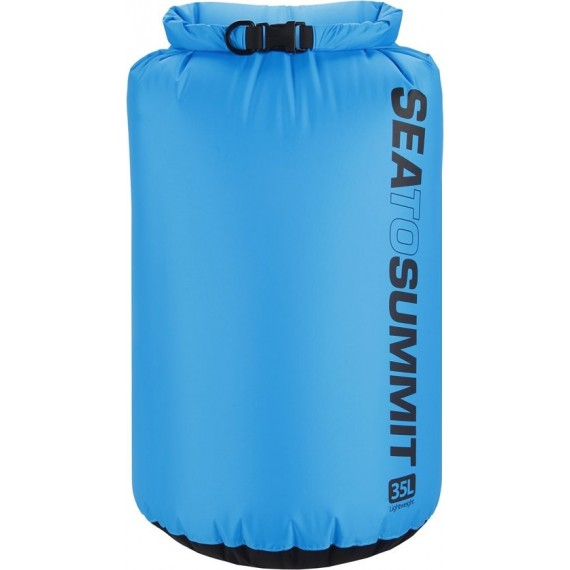 Sea to Summit - Lightweight Dry Sack - Drybags - Waterdichte tas