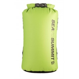 Sea to Summit - Big River Dry Bag - Drybags - Waterdichte zak