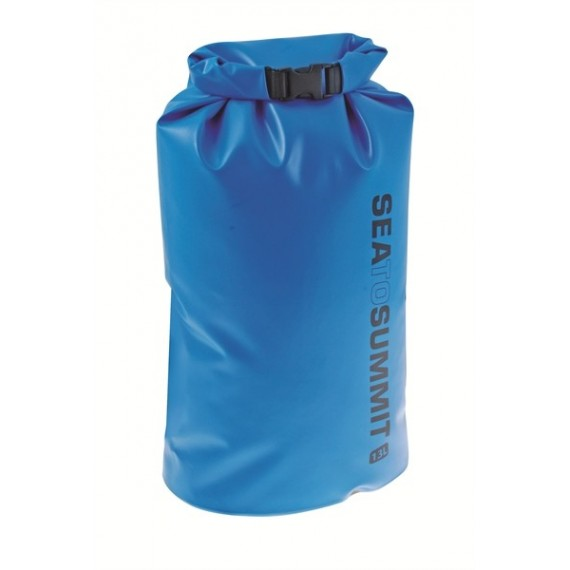 Sea to Summit - Stopper Dry Bag - Drybags - Waterdichte zak