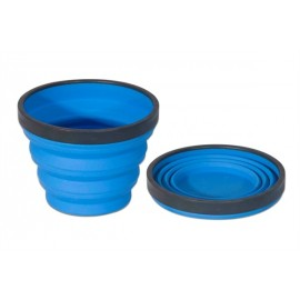 Sea to Summit - X-Cup -...
