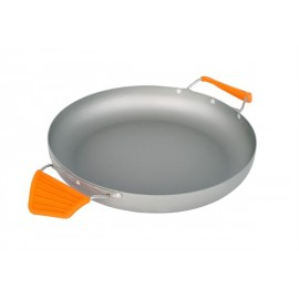 Sea to Summit - X-Pan 8 Inch - Campingpan inklapbaar - Koekenpan