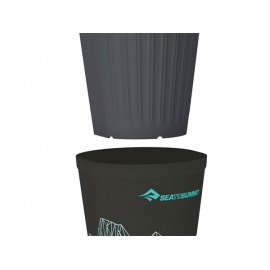 Sea to Summit - DeltaLite Insulated Mug - Campingservies