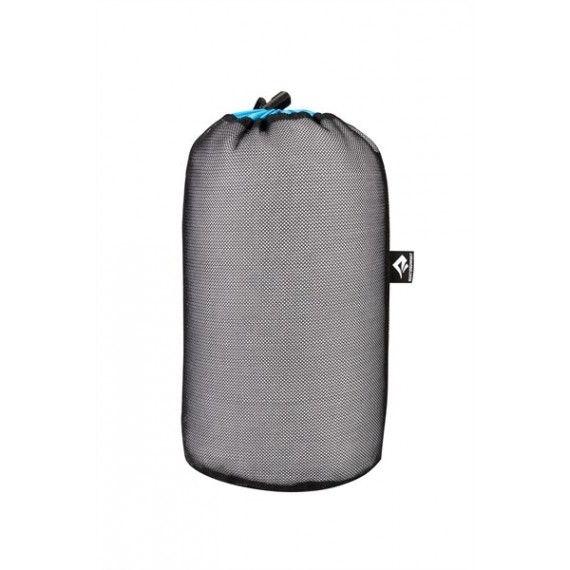 Sea to Summit - Ultra Mesh Stuff Sack 2.5L - Tasorganizers