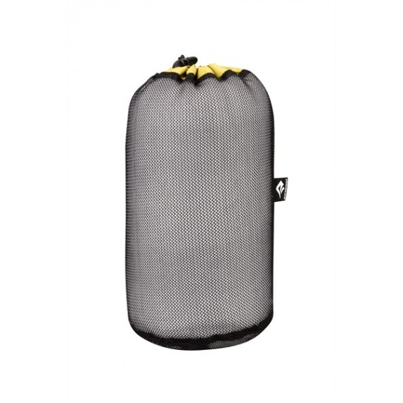 Sea to Summit - Ultra Mesh Stuff Sack 4L - Tasorganizers