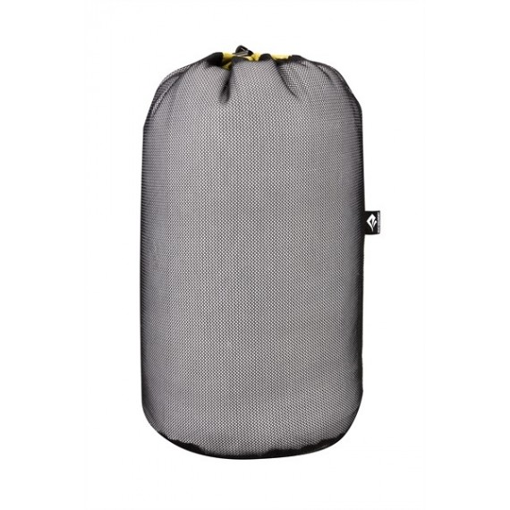 Sea to Summit - Ultra Mesh Stuff Sack 15L - Tasorganizers