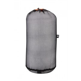 Sea to Summit - Ultra Mesh Stuff Sack 20L - Tasorganizers