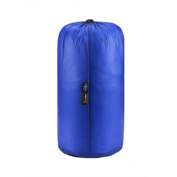 Sea to Summit - Ultra-Sil Stuff Sack - Opbergzak - 9L - Blauw