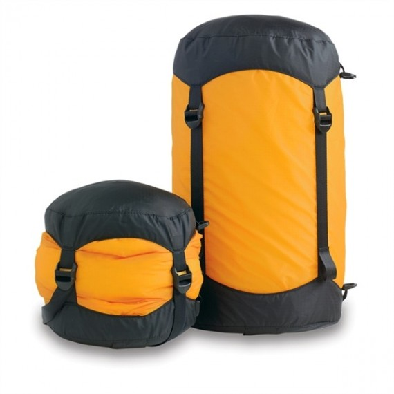 Sea to Summit - Ultra-Sil Compression Sack - Compressiezak