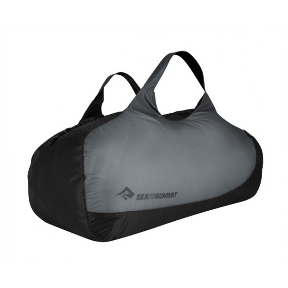 Sea to Summit - Ultra-Sil Duffle Bag - Opvouwbare reistas