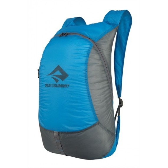Sea to Summit - Ultra-Sil Day Pack - Opvouwbare rugzak