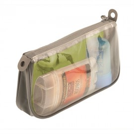 Sea to Summit - See Pouch - Toilettas - Lime - S - 1L