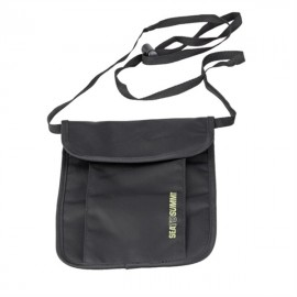 Sea to Summit - Neck Pouch...