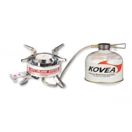 Kovea Expedition -...