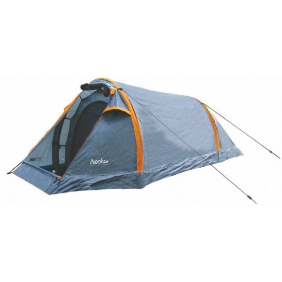 Tent Aeolus 2 Airpole Tech