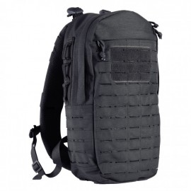 Cobra Single Strap Backpack